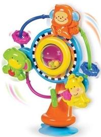 Grabulis Bkids Bebee's Ferris Wheel 04644