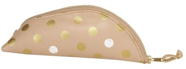 Herlitz Cocoon 2in1 Pencil Case Glam