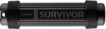 Corsair Survivor Stealth 64GB USB 3.0