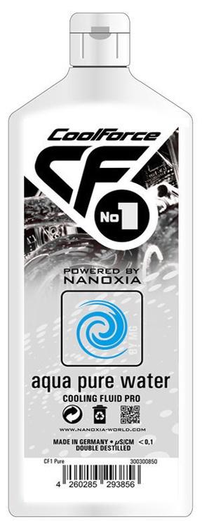 Nanoxia CF1 CF1 Pure 1L