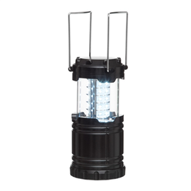 Atom Outdoors Torch Lantern 299821