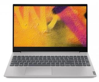 Ноутбук Lenovo Ideapad S340-15IIL LE-IP-S340-I5-8-480SSD (поврежденная упаковка)/2