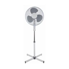 Ventilators gridas Ravanson WT-1040S, 45 W