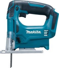 Makita JV183DZ 18V Cordless Jigsaw without Battery
