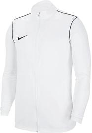 Nike Dry Park 20 Track Jacket BV6885 100 White XL