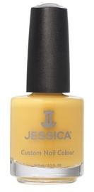 Jessica Custom Nail Colour 14.8ml 944