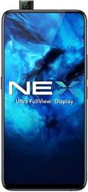 Vivo NEX 8/128GB Black