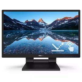 """Monitors Philips 242B9TL/00, 23.8"""", 5 ms"""