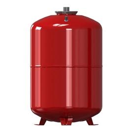 Izplešanās trauks Varem LR CE 35L Expansion Vessel Red 35l