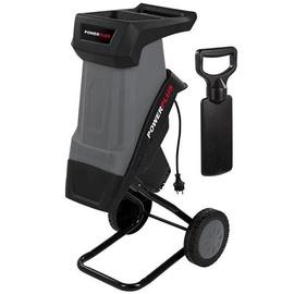 Powerplus POWEG5011 Shredder 2400W