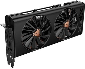 XFX Radeon RX 5500 XT THICC II Pro 8GB GDDR6 PCIE RX-55XT8DFD6