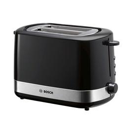 Tosteris Bosch TAT7403 Black