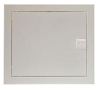 Vairogs ETI ECG14 Switch Panel