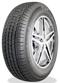 Vasaras riepa Kormoran SUV Summer, 235/55 R18 100 V
