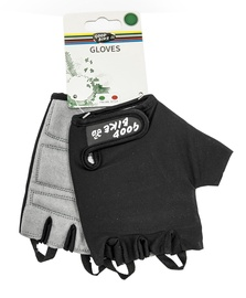 Good Bike Handy 2 Black XL
