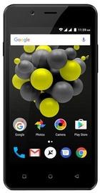 Mobilais telefons Allview P4 Pro Black, 8 GB