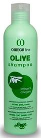 Nogga Omega Line Olive Shampoo 250ml