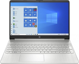 Notebook HP 15S eq1001nw R5 W10