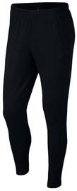 Nike Dry Academy Pants AJ9729 011 Black M
