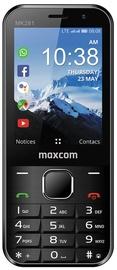 MaxCom MK281 4G