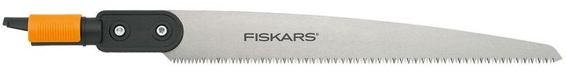 Fiskars Straight Saw