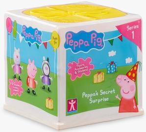Rotaļlietu figūriņa Character Toys Peppa Pig Secret Surprise 06920