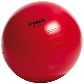 Togu MyBall 55cm Red