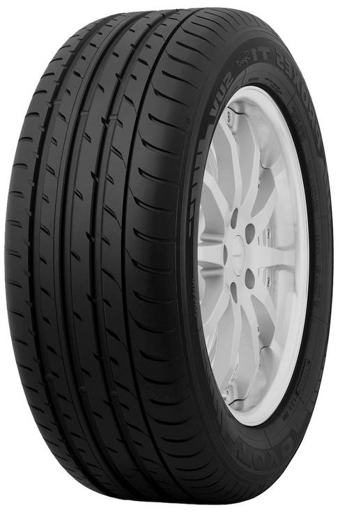 Vasaras riepa Toyo Tires T1 Sport SUV, 315/35 R20 106 W