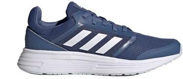 Adidas Galaxy 5 FY6741 Blue 38