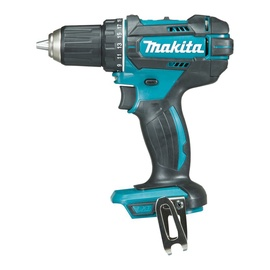Makita DDF482Z Cordless Drill Without Battery