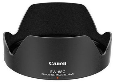 Blende Canon EW-88C