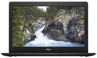 Dell Vostro 3591 Black i5 8/256GB W10P PL