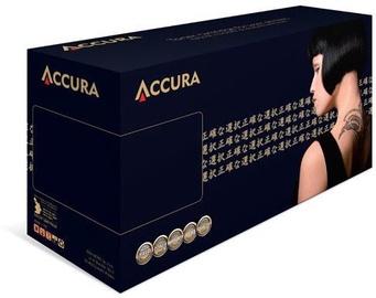 Accura Toner Samsung MLT-D111S 1000p Black
