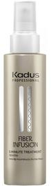 Sprejs matiem Kadus Professional Fiber Infusion, 100 ml