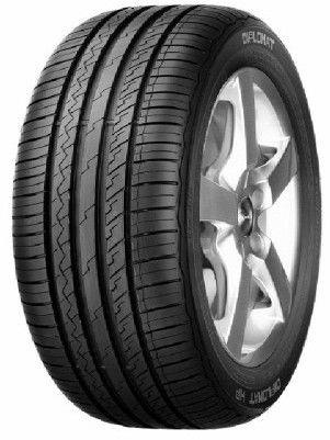 Riepa a/m Kelly Tires HP3 205 55 R16 91H