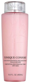 Тоник для лица Lancome Tonique Confort For Dry Skin, 400 мл