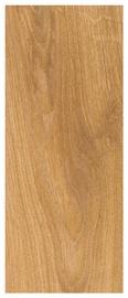 Ламинат Kronospan, 1285 x 157 x14 mm