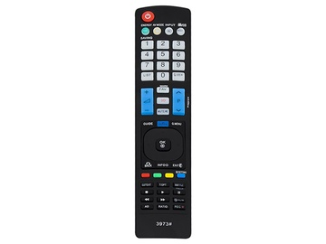 Blow 3973 Remote Control for LG