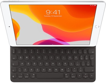 """Apple Smart Keyboard Folio for iPad Pro 11"""" 7th Generation and iPad Air 3rd Generation ENG"""