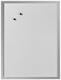 Магнитная маркерная доска Herlitz Magnetic Board, 400 мм x 600 мм