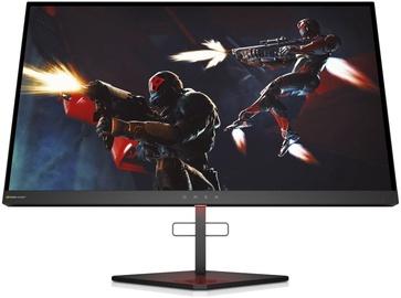 """Monitors HP OMEN X 25, 24.5"""", 3 ms"""