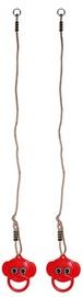 Трапеция 4IQ Monkey, 150 см