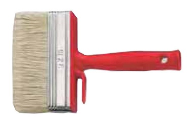 Color Expert Paint Brush 70mm