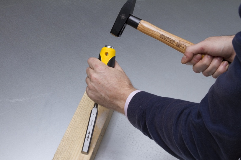 Forte Tools Wood Chisel 811316 16mm