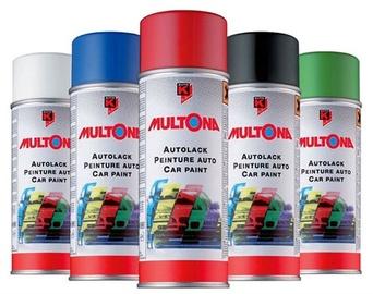 Multona 021, 0.4 l