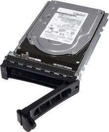 Dell 1TB 7200RPM SATAIII 400-ATJJ