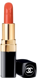 Губная помада Chanel Rouge Coco Ultra Hydrating Lip Colour 416, 3.5 г