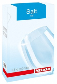 Miele Dishwasher Salt 10248550