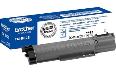 Brother TN-B023 Toner Black
