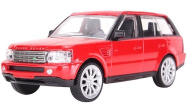 Rastar Range Rover Sport 1:43